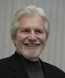 Terry O'Banion