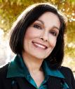 Elena Sandoval-Lucero