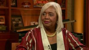 Dr. Darlene Clark Hine