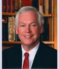 Dr. Brian C. Mitchell