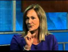 Katie Libbe, vice president for consumer insights at Allianz, said deferring retirement saving is not a viable option.