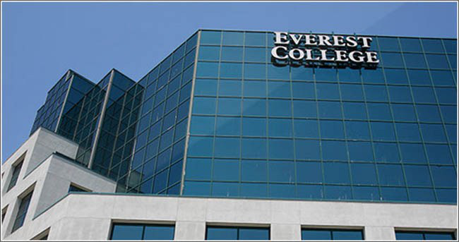 Corinthian Colleges, the Santa Ana, California-based company, plans to sell up to 85 of its branch campuses. It owns Everest College, Heald College and WyoTech schools.