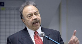 Dr. William R. Harvey, president of Hampton College and chairman of the White House Advisory Board on Historically Black Colleges and Universities, says HBCU proponents are closely monitoring policy developments in Washington.