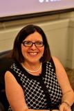 Marybeth Gasman