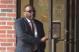 Former African and Afro-American Studies department chairman Julius Nyang'oro and retired office administrator Deborah Crowder, the two people most commonly blamed for the irregularities, cooperated with the investigation.