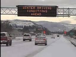 112714_Winter_Driving