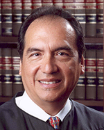 U.S. District Judge Ricardo Martinez also dismissed claims for breach of contract, due process violations, defamation and violation of the state constitution.