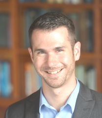 Dr. Kevin Eagan is a University of California, Los Angeles, assistant professor in residence and director of its Cooperative Institutional Research Program.