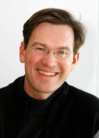 Mark Somerville