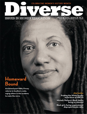 Diverse-Issue-Mar-26