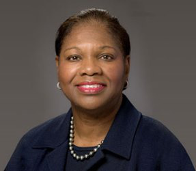 Dr. Fayneese Miller also was the first African-American woman to be promoted to associate professor with tenure at Brown University in 1991.