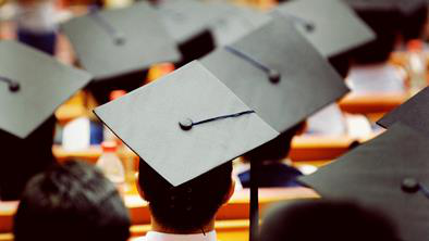042015_education
