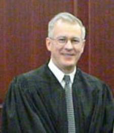 U.S. District Judge Lewis Babcock said there was enough evidence presented against Metropolitan State University of Denver to support the discrimination claim.