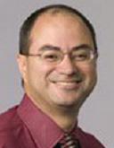JOEL-PEREZ