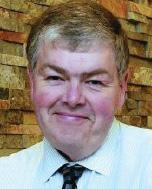 Jack Fahey