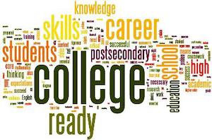 051815_college