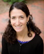 Dr. Kelly Hogan