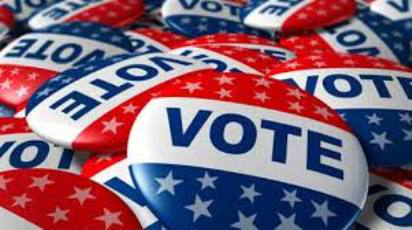 052215_AA_Voting