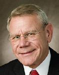 Dr. Bill Holda
