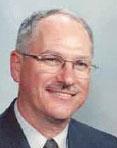 Dr. Duane M. Dunn
