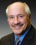 Dr. James M. Sunser