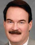 Dr. John Erwin