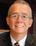 Dr. J. Mark Estepp