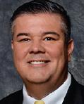 Dr. Robert Garza
