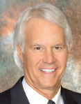 Dr. Thomas C. Leitzel