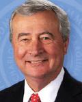 Dr. Tony Zeiss