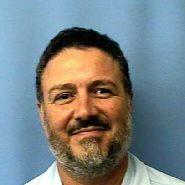 Dr. James Francisco Bonilla is a former professor at Hamline University.