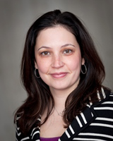 Dr. Mary Murphy is an assistant professor in the Department of Psychological and Brain Sciences at Indiana University.