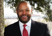 Alfred Harrell III is executive director of the Southern University System Foundation.