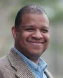 Dr. Byron P. McCrae