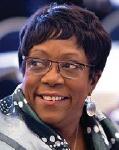 Jacqueline D. Peterson