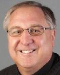 Dr. Raymond Dlugos