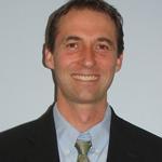 Eric Graze