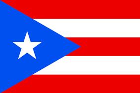 072915_puertorico
