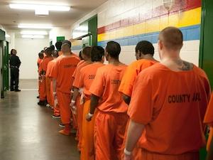 073015_Inmates