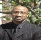 Dr. Marc C. David