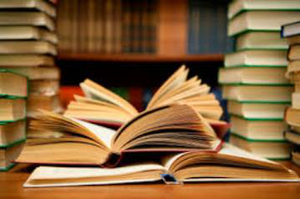 082715_textbooks