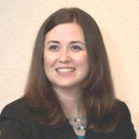 Carrie Warick is director of partnerships and policy at the National College Access Network.