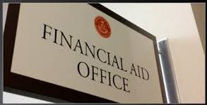 092515_Financial_Aid