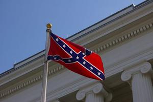 092915_Confederate_Flag