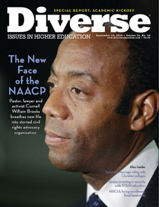 Diverse-Issue-Sep-10