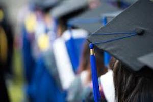 102315_Graduation