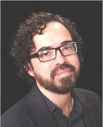 Michael A. Moreno