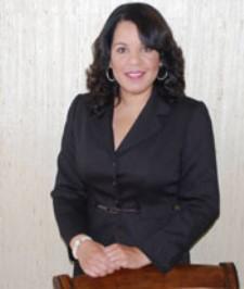 Dr. Leslie T. Fenwick