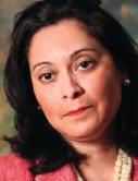 LENA-RODRIGUEZ