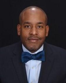 Dr. Larry J. Walker